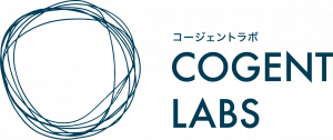 Cogent Labsロゴ