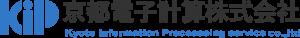 京都電子計算株式会社ロゴ